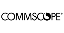 CommScope,Inc.
