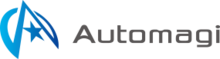 Automagi株式会社