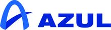Azul Systems Inc.