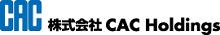 株式会社CAC Holdings