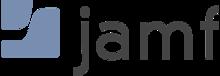 Jamf Japan 合同会社