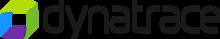 Dynatrace合同会社