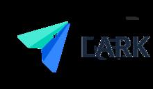 Lark Technologies Pte. Ltd.