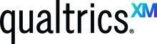 クアルトリクス合同会社 / Qualtrics Japan LLC