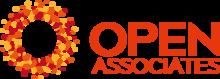 オープンアソシエイツ株式会社