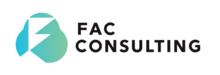 合同会社FACコンサルティング