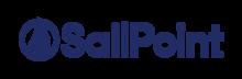 SailPoint Technologies Japan合同会社