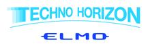 テクノホライゾン株式会社 エルモカンパニー