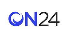 ON24合同会社