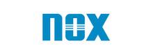 ノックス株式会社