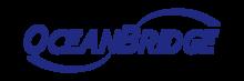 株式会社オーシャンブリッジ