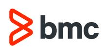 BMCソフトウェア株式会社