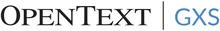 GXS株式会社