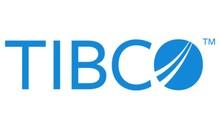 日本ティブコソフトウェア株式会社
