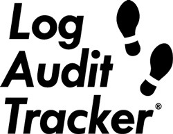 Log Audit Tracker for Ops Manager