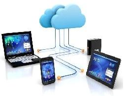 Magic xpaが変えるモバイルビジネスアプリケーション開発