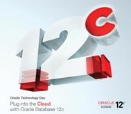 """""""クラウド""""のために開発されたデータベース「Oracle Database 12c」"""