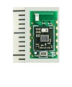 IoTに「簡単に使える」、最新のBluetooth Low Energy技術。IoT対応モジュールとは?