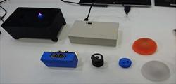 防水・防塵・コネクタレス化に貢献する、小型で長時間駆動できる小電力ワイヤレス充電ソリューション