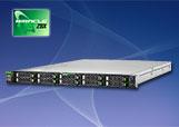 統合システム監視ソリューション MIRACLE ZBXシリーズ
