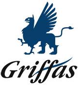 Griffas