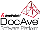 DocAve for SharePoint
