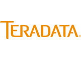 シンプル/パワフルDWH 「Teradata Data Warehouse Appliance 2700」