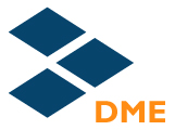 DME(Dynamic Mobile Exchange)