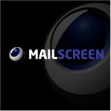 誤送信防止ソリューション「MAILSCREEN」