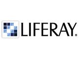 オープンソース企業ポータル『Liferay』