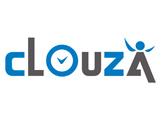 勤怠管理クラウドサービス「CLOUZA」
