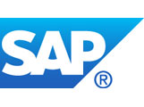 SAP BusinessObjects BIソリューション