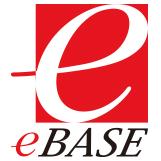 マスタデータマネジメントシステム 「eBASE」