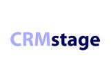 統合CRMプラットフォーム CRMstage