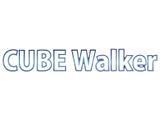 CUBE Walker