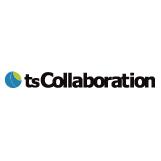 tsCollaboration「情報共有」SaaS