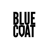 Blue Coat WebFilter