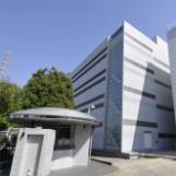 CTCデータセンターサービス