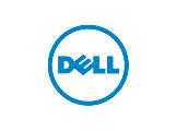 Dell Networking 『Data Center ソリューション』