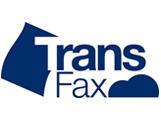 基幹システム向け「TransActインターネットFAXサービス」