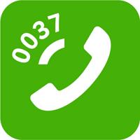 Logo image20190705170654