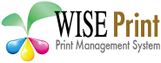 WISE Print 印刷ログ監査