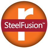 Riverbed SteelFusion
