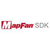 MapFan SDK