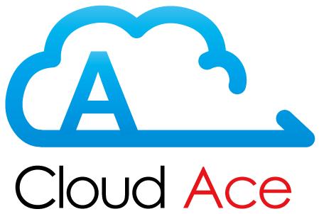 Cloud Ace(クラウドエース)