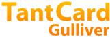 名刺管理システム TantCard Gulliver