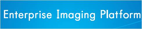 Enterprise Imaging Platform