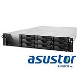 ASUSTOR 企業向けNAS AS7009RDX