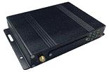 LTE/3Gモジュール内蔵セルラールーター 『CTL-101JC / CTL-101JE』