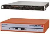FutureNet RA-1200/RA-830